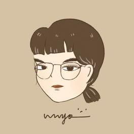 無憂日記 wuyodiary