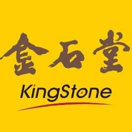 KingStone 金石堂