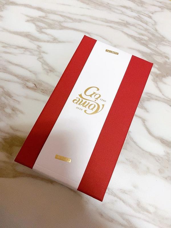 casetify手機殼_ 送自己的聖誕禮物❤️ 款式多到我有選擇障礙😄 約兩週時間到貨 送禮自用好