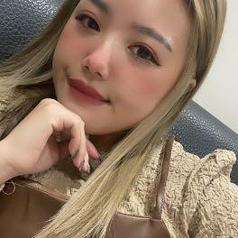 Joan美髮設計師