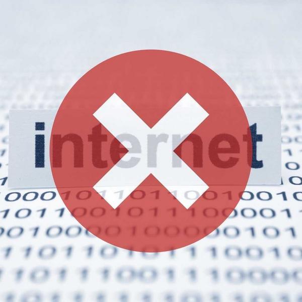 2021.1/1 元旦斷網日今天2021年的第一天,我選擇了關掉網路。讓我脫離跟外界的聯繫與暫停接收