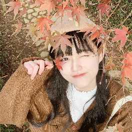 shiyuシユ
