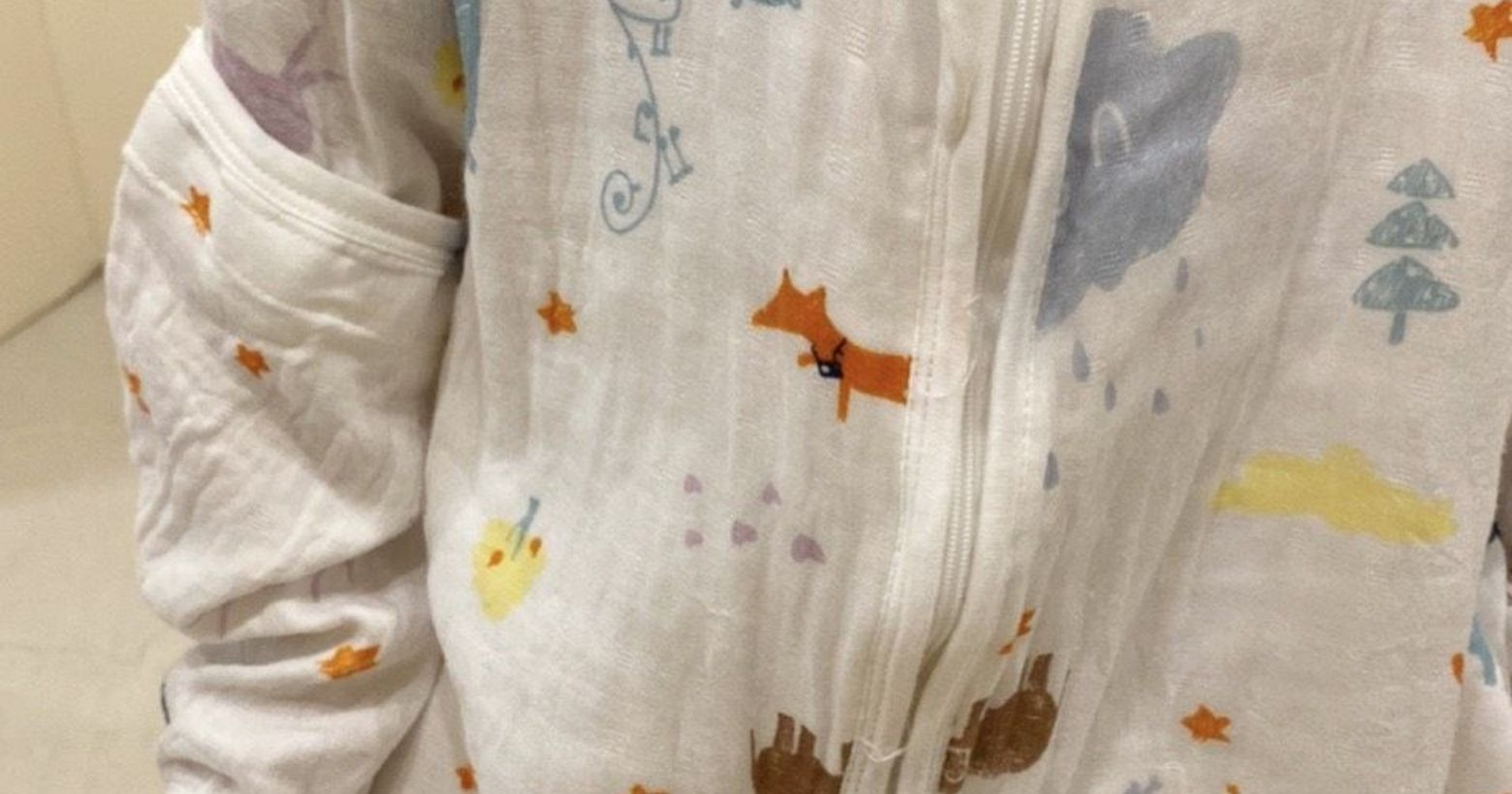 CT-Shop小城市童裝 一年四季都適穿 好品質多功能睡衣    內文俗語說小孩三把火,不管天氣怎麼