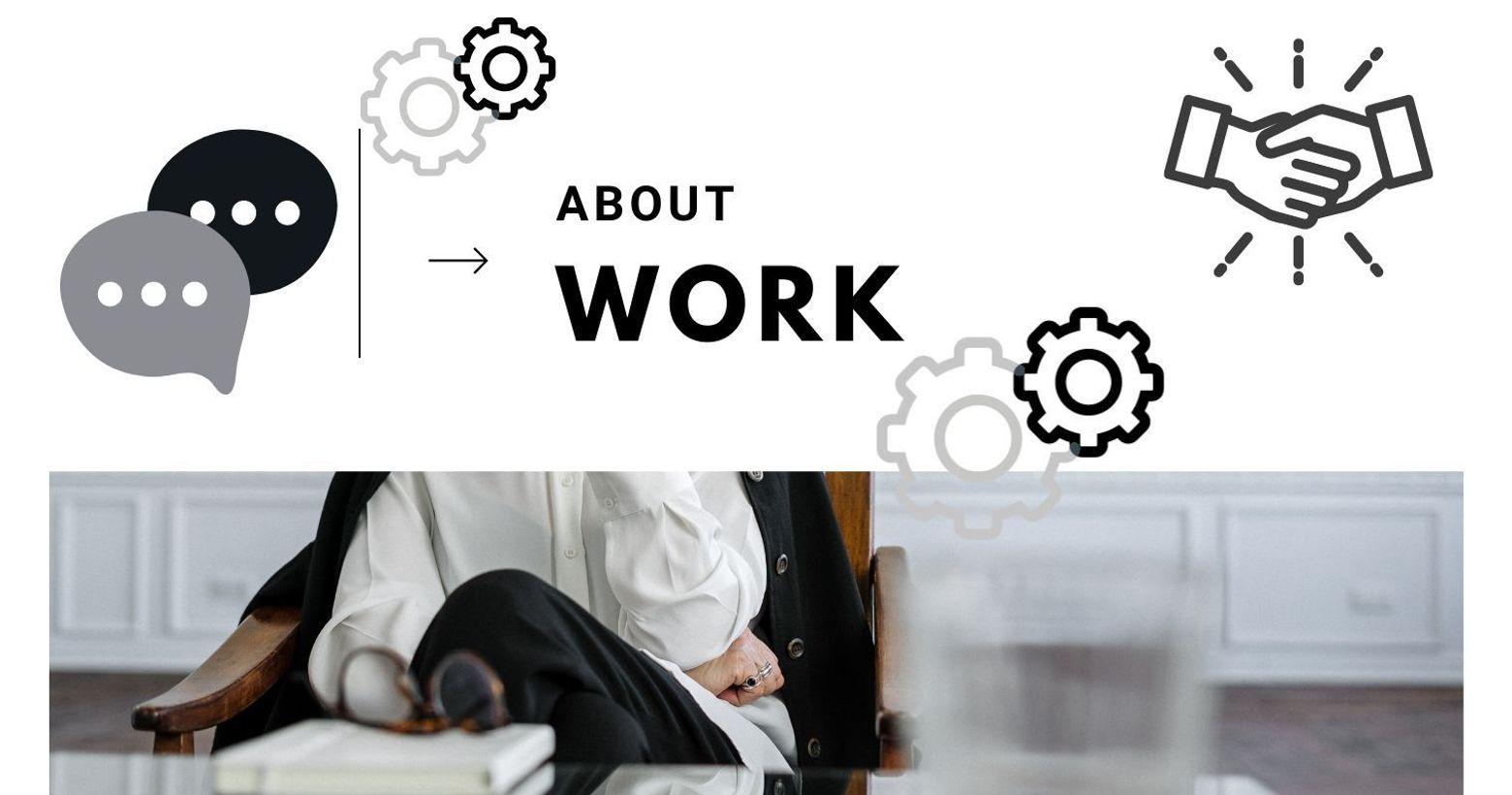 工作議題▾給社會新鮮人/踏入職場的你,該知道的10件事!無論你是職場新鮮人還是資深老鳥在出社會之後慢