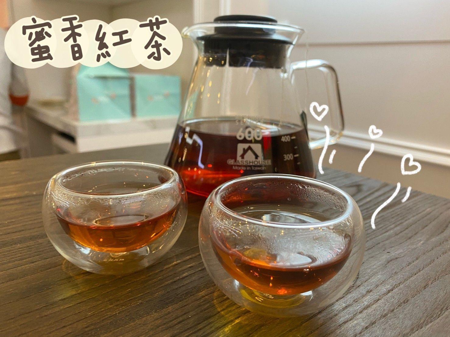 下午茶推薦|法式甜點舒芙蕾-天子舒芙蕾,擁有多種特別吃法