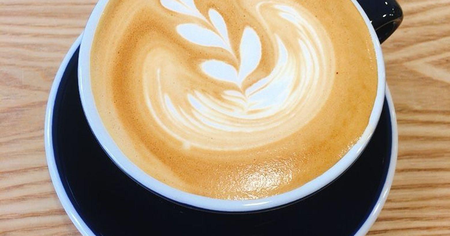 【台北士林區美食推薦筆記】充滿溫度的-第二人生咖啡館 Second Life Coffee打算自立門