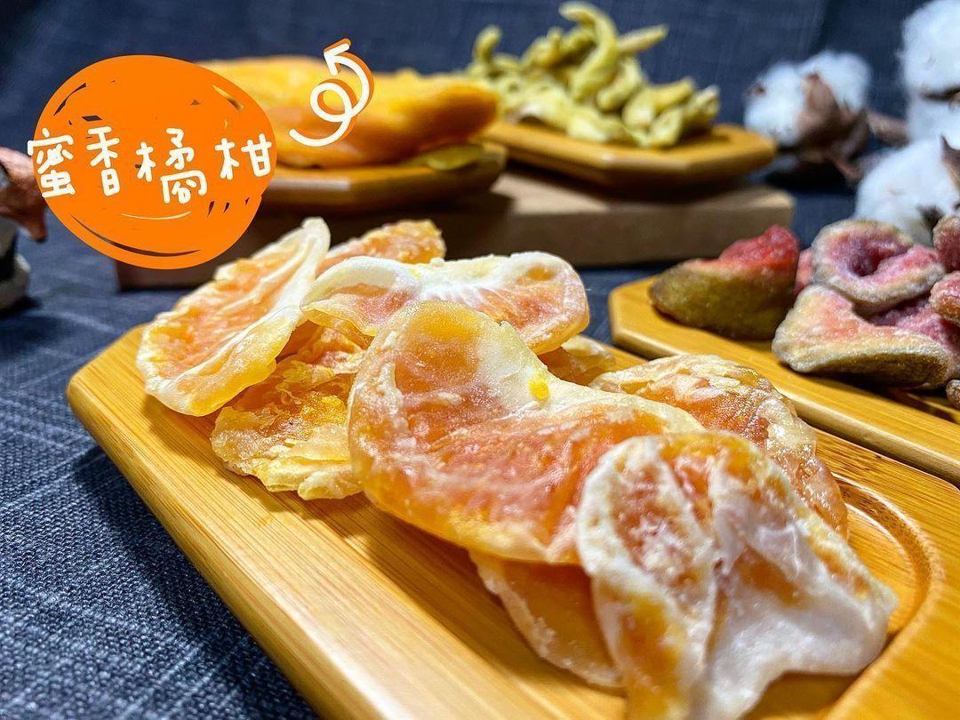 古早味零食|彰化蜜餞推薦-順泰蜜餞,單獨包裝吃起來好方便!