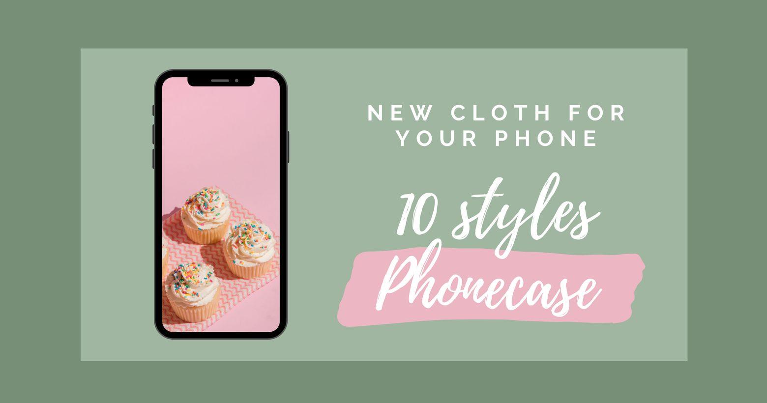 幫你的手機換新衣 5家不同風格 10款手機殼推薦去年底換了12mini後就一直在找喜歡的殼,一直找了