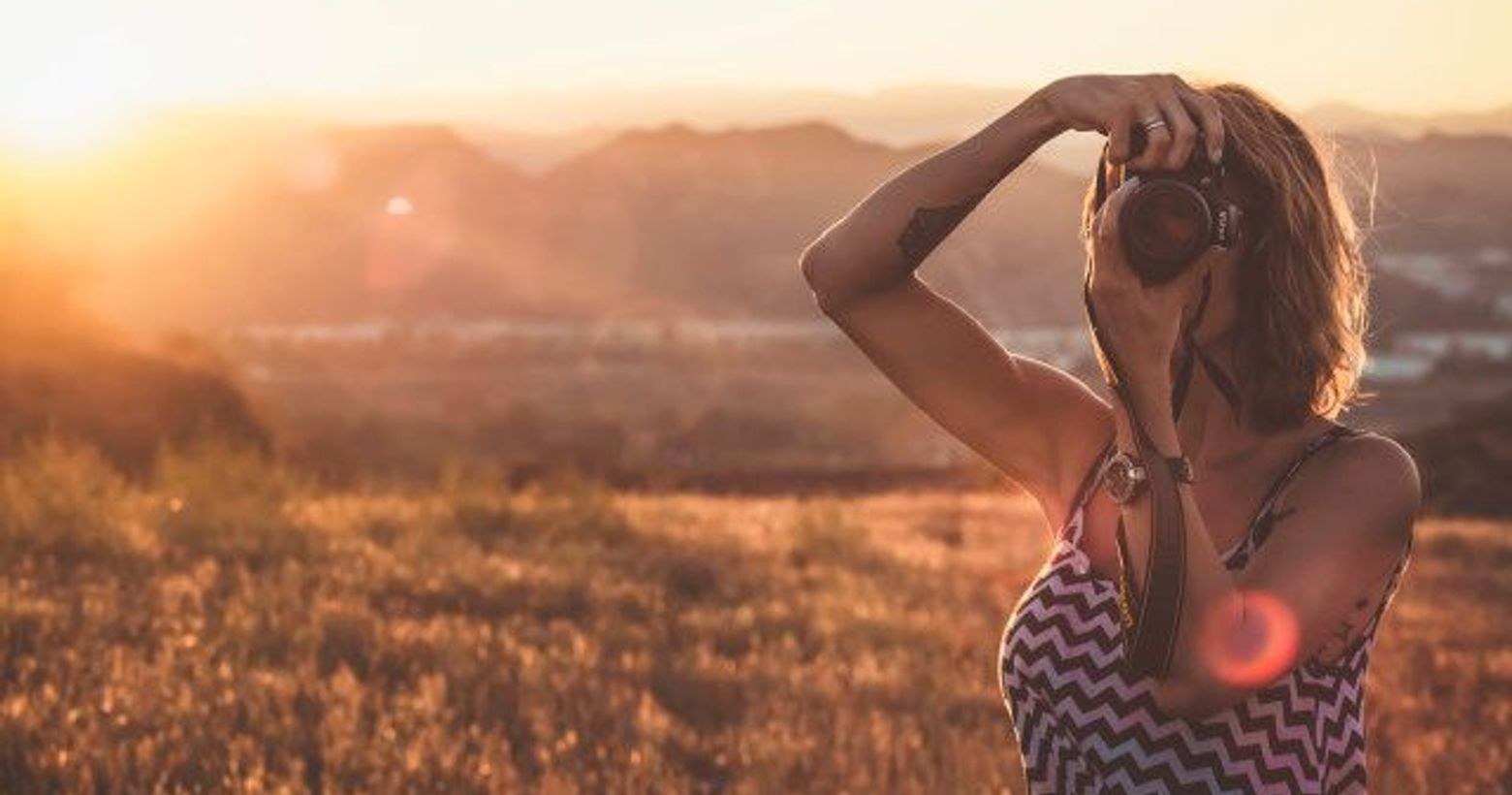 缺少安全感的妳,快學習「自我滿足」的三個方法,培養足夠的安全感相信有不少女性在愛情裡,是很沒有安全感