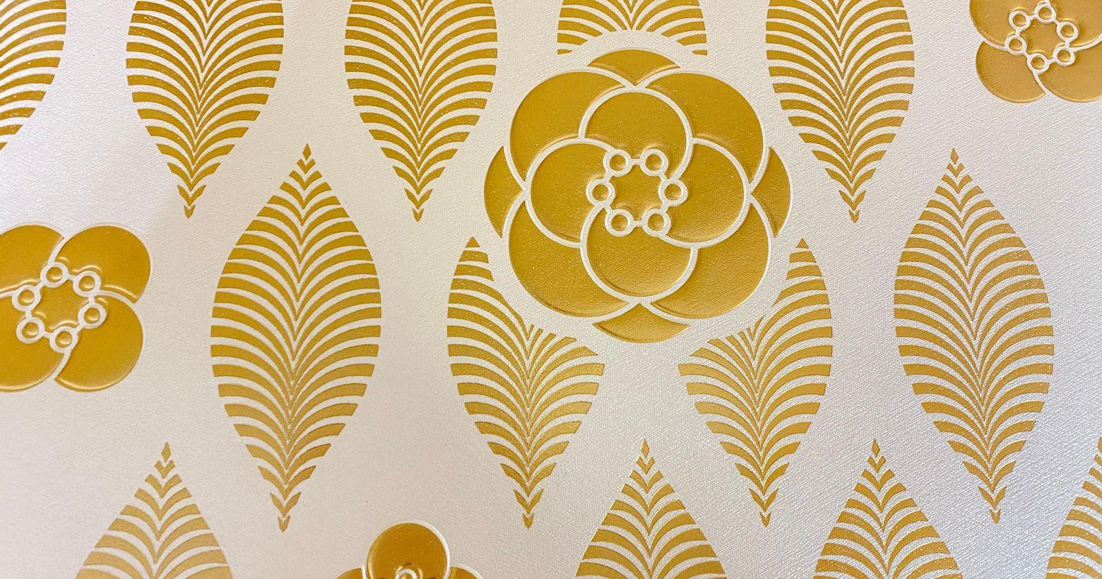 小茶栽堂2021新春限定金采禮盒逢年過節就用禮盒聊表心意,看慣便利商店每年固定推出的禮盒,小茶栽堂-