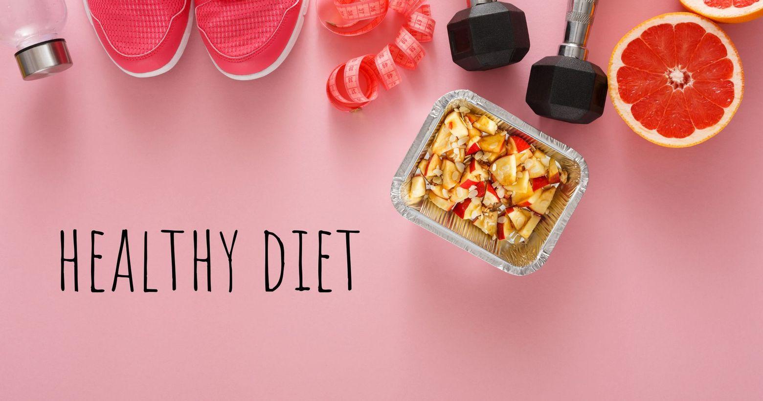 外食族吃飽也能輕鬆瘦! 把握以下觀念瘦身不再只是夢想飲食控制如今是主流,好的飲食身體才會健康,人家說