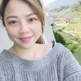 Ivy Chiang