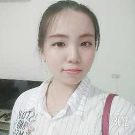 Connie Shen